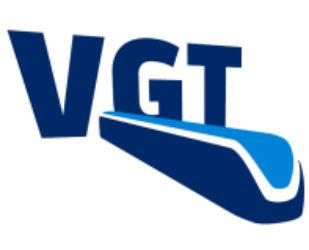 Willkommen bei der Vorbereitungsgesellschaft Transporttechnik